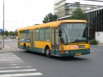 Veolia 2950