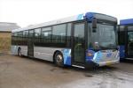 Arriva 2953