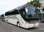 Terndrup Turistbusser 2