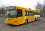 City-Trafik 660