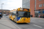 City-Trafik 662