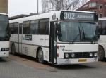 Arriva 8103