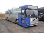 Hjørring Citybus 47