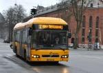 City-Trafik 2475