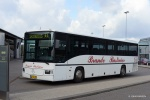 Brande Buslinier 015