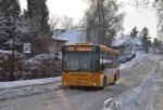 De Blaa Omnibusser 4031