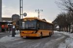 Nettbuss 8536