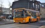 Arriva 1061