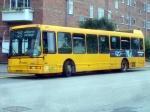 City-Trafik 2100