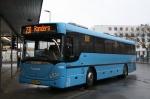 Arriva 2954