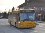 City-Trafik 2512