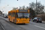 City-Trafik 2657