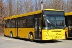 City-Trafik 2452