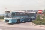 Abildskou 107