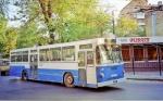 Rostov ATP 605