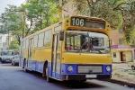 Rostov ATP 694
