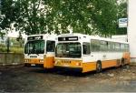 Transportes sul do Tejo 7544