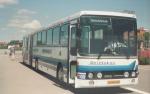 Abildskou 109