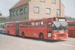 DSB 003
