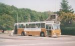 Århus Sporveje 109