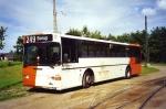 Combus 2564
