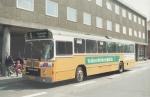 Esbjerg Bybusser 55