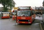 DSB 096