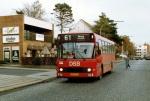 DSB 995