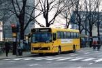 Combus 5226