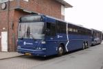 Tide Bus 8515