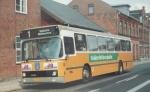 Esbjerg Bybusser 82