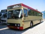 Malling Turistbusser 18