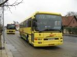 Iversen Busser 1001