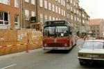 Odense Bytrafik 111