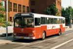 Odense Bytrafik 98