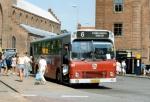 Odense Bytrafik 124
