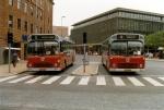Odense Bytrafik 99 og 34