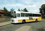 Tigerbus Rejser