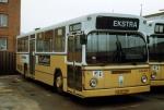 Vejle Bustrafik 11