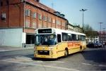 Vejle Bustrafik 22