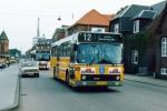 Esbjerg Bybusser 84