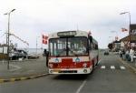 Fanø Rutebiler 31