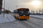 Netbus 8528