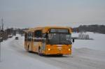 Fjordbus 7463