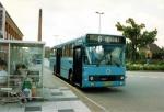 Holstebro Bybusser 10
