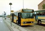 Skanderborg Busselskab 12