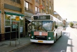 Randers Byomnibusser 111