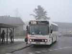Brande Buslinier