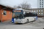 Hjørring Citybus 43
