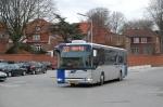 Hjørring Citybus 46